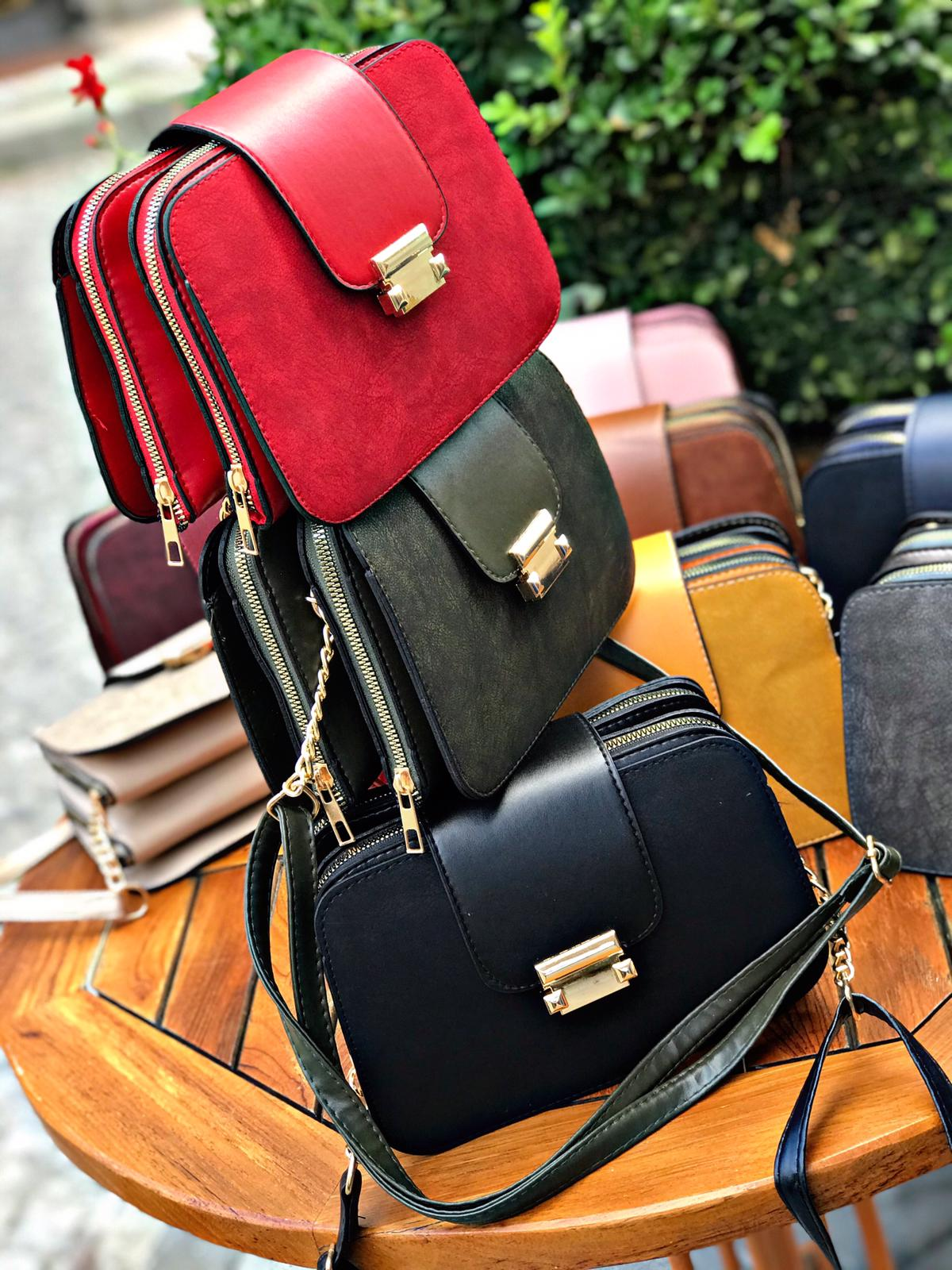 Can Bags